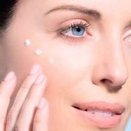 How to find the right moisturizer? Choosing the best moisturizer for your skin type